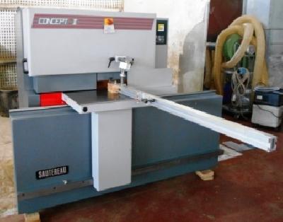 Macchine Per Lavorare Il Legno Usate D Occasione : Scheda tecnica macchine per la lavorazione del legno in